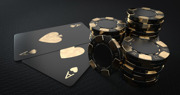 Suppose Your Casino Is Safe Six Ways You Can Lose It Immediately
