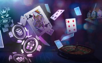 One of the best 5 Examples Of Online Slot
