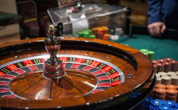 Online Casino Games - Advantages of Playing Different Online Casino Games